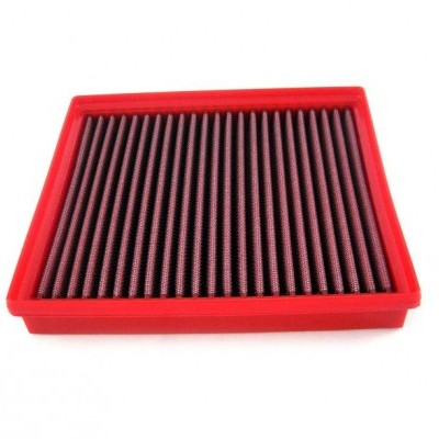 BMC AIR REPLACEMENTE FILTER FB702/20 BMW