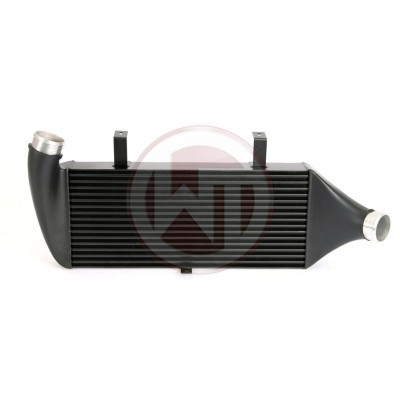WAGNER TUNING  Comp. Intercooler Kit Opel Astra H OPC