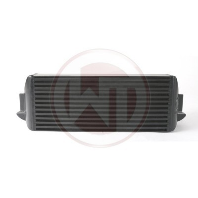 WAGNER TUNING EVO 2 Performance Intercooler Kit BMW F20 F30
