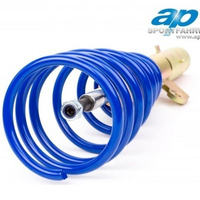 AP COILOVERS GF20-032 BMW E81 / E82 / E87