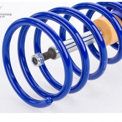 AP COILOVERS GF20-032 BMW F20 / F21 / F22 / F30 / F32