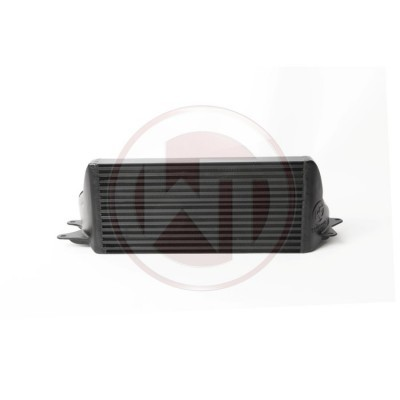 WAGNER TUNING Performance Intercooler Kit for BMW E60 diesel