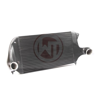 WAGNER TUNING  Performance Intercooler Kit VW Golf 2 Rallye