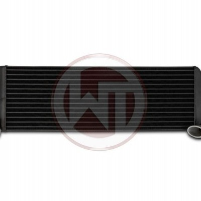 WAGNER TUNING  Competition Intercooler Kit Fiat 500 Abarth