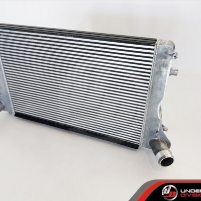 Intercooler S3 AUDI 8P (European Version)