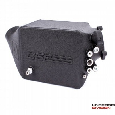 CSF TWIN CHARGE AIR COOLER BMW M5 F10 / M6 Fx
