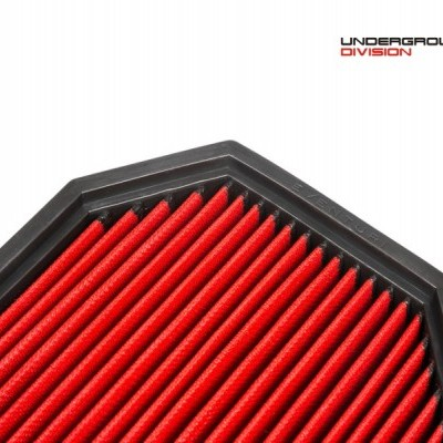 AIR REPLACEMENT FILTER EVENTURI BMW M2 Competition / M3 / M4 / M5 & M6