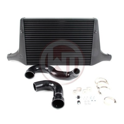 WAGNER TUNING Competition Intercooler Kit Audi A6 C7 3,0BiTDI