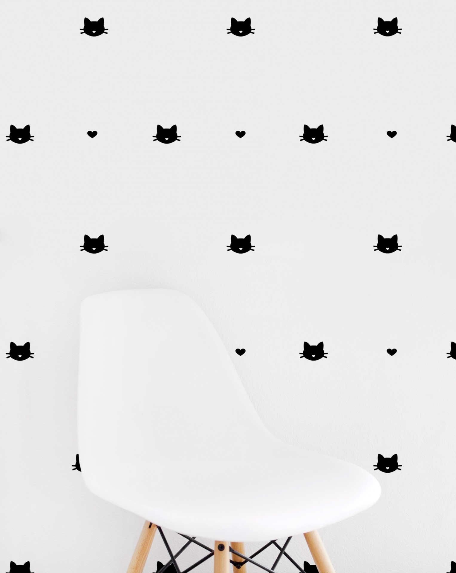 Wall Stickers - GATOS
