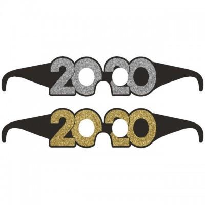 Óculos 2020