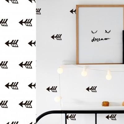 Wall Stickers - SETAS