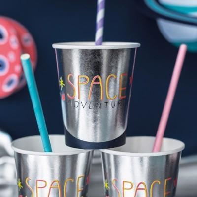 Copos SPACE