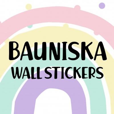 BAUNISKA