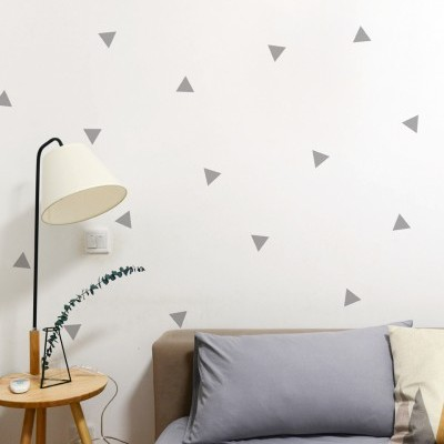 Wall Stickers - TRIÂNGULOS
