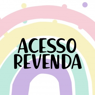 REVENDA