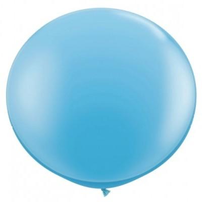 Balão 50/90 CM AZUL