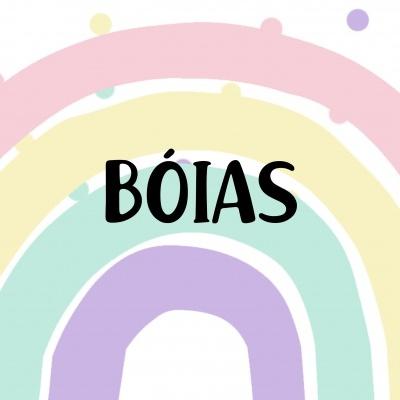 BÓIAS