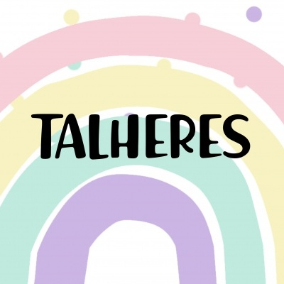 TALHERES