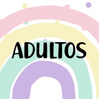 ADULTOS