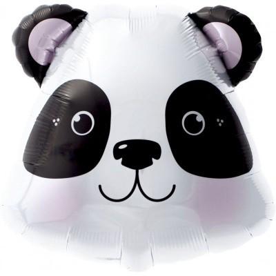 BALÃO PANDA