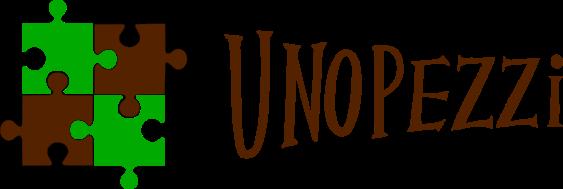 UNOPEZZI