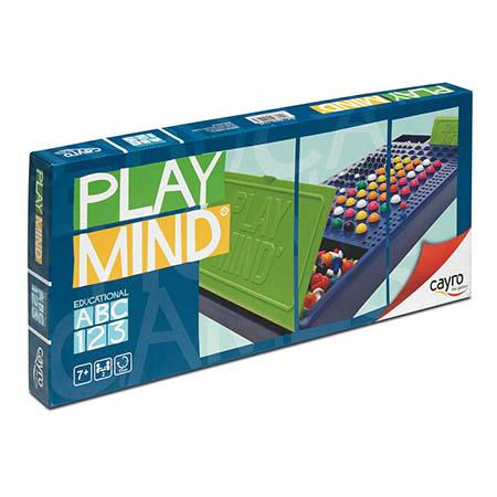PlayMind Cores