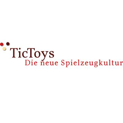 TicToys
