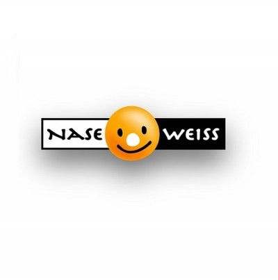 Naseweiss