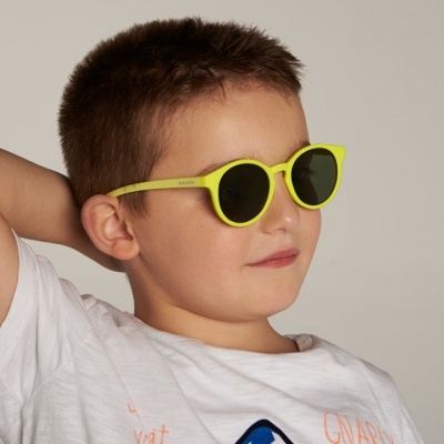 Óculos de Sol Parafina (6-10 anos) - Ballena