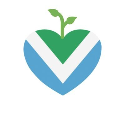 VeganBio