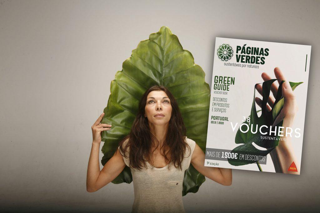 Vegan Bio Guia Paginas Verdes