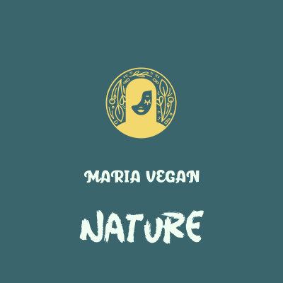 Maria Vegan