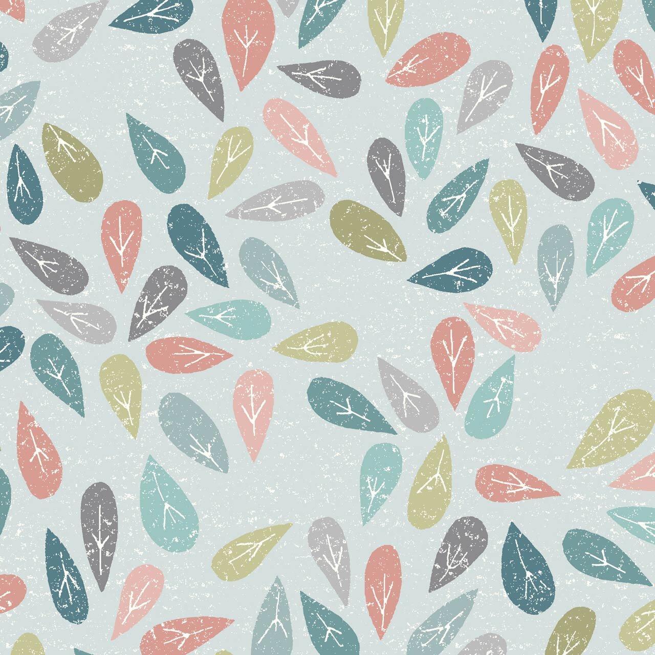 Elements - Leaves