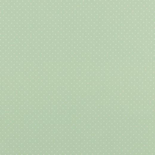 Pintas verde menta (plastificado)