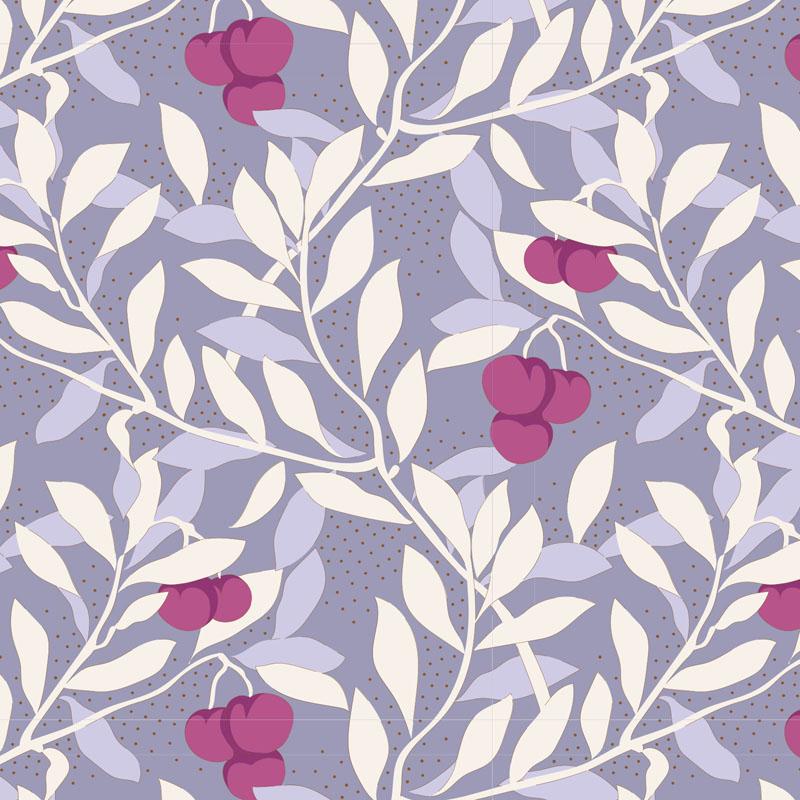 Maple Farm - cherrybush slate