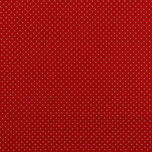 Pintas Vermelho (plastificado)