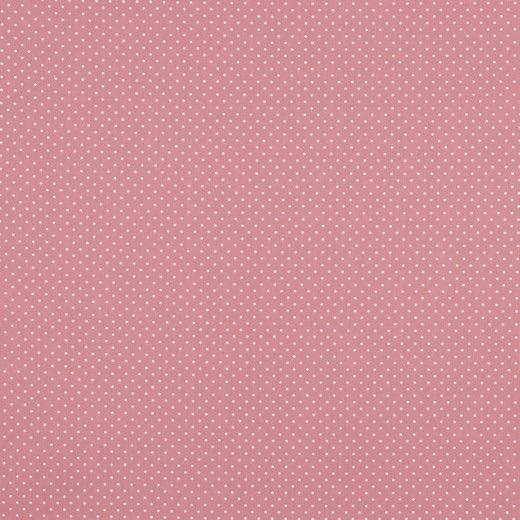 Pintas Rosa Médio (plastificado)