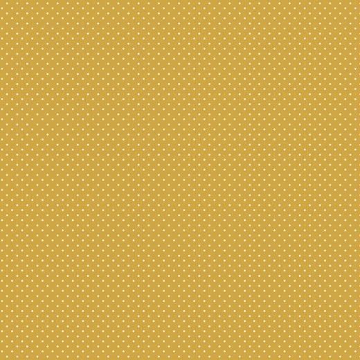Pintas amarelo torrado (plastificado)