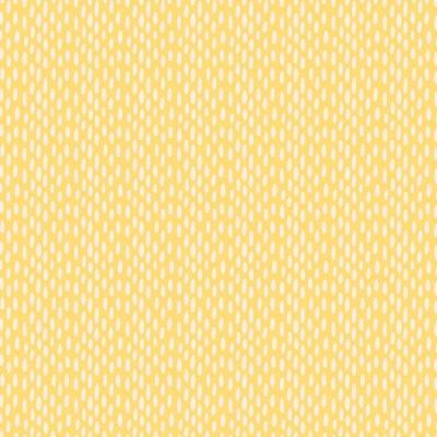 Festa na floresta - arrozinho amarelo