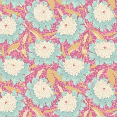 Gardenlife - Bowl peony pink