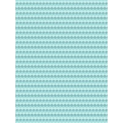 Mermaids - Mar azul