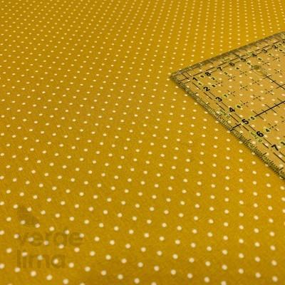 Pintas - Petit Dots