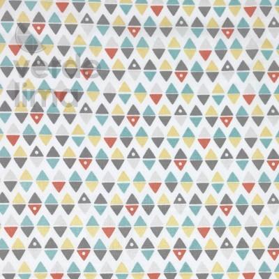 Igloo - triângulos