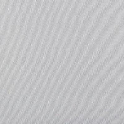 Nylon plastificado
