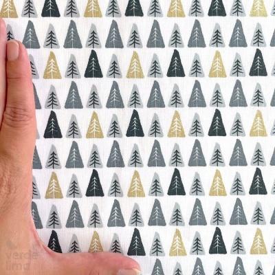 Nordic Christmas - Small trees