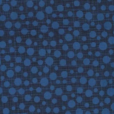 Hash dot - Azul Marinho