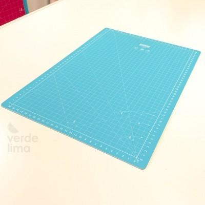 Base de Corte A2 - 60x45cm