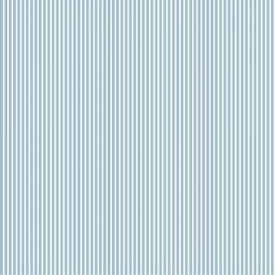 Riscas azul claro (plastificado)