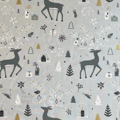 Nordic Christmas - Main
