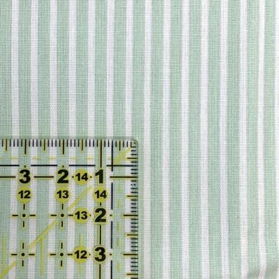 Riscas - Stripes